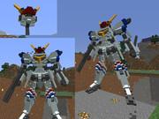【Minecraft】D-1っぽいもの 【JointBlock】