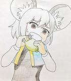グレネード→自動失敗