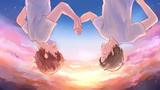 【うらたぬき&あほの坂田】キミノヨゾラ哨戒班