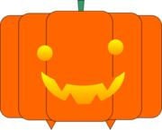 かぼちゃてれびちゃん
