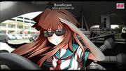 kuma_game.jpg
