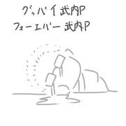 デレマスアニメ  終了
