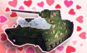 巨乳重戦車