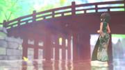 【MMD】KiLLER LADY 完全版靜画04
