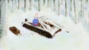幾度目かの冬