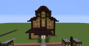 一戸建て建築 part2