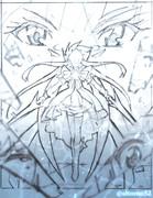 【スマイルプリキュア!】あなたの鏡