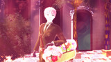 CLちゃん3周年おめでとう!!