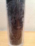 モバマスグラス