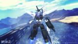 深海棲艦MS 駆逐棲姫