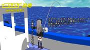 【MMD】艦これ 秋の秋刀魚祭り5【ゲームセンター泊地】