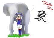 ラブライブ!ワンドロ「スクフェス動物編(時期問わず) or ペット」