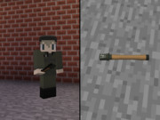 【Minecraft】M24型柄付手榴弾【MCヘリ】