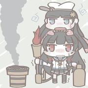 五連装炭素魚雷