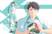 及川徹_ユニ_m_ver2.0(2015/10/26更新)