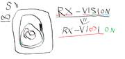 MAZDA RX-VISIONの意味