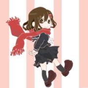 メカクシ団員No.0