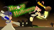 ☆☆☆Happy Halloween!!☆☆☆