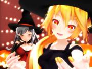 Bewitching -NeruNeru-