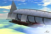 飛行帆船_Galia01