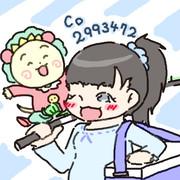 ニコ☆の放送局