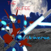 Neo_universe