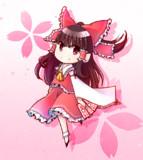 >>REIMU