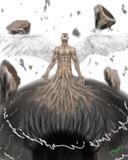 「天使・悪魔」