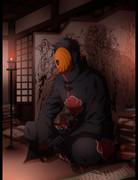 『悪』の物語