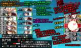 【艦これ】秋イベの前に2015夏イベ最終マップを振り返る