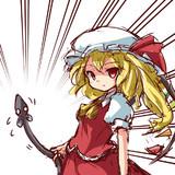 レミィ『(;´・ω・)!?!?』