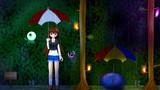 Rain/Terraria