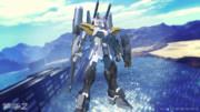 練習巡洋艦MS 鹿島
