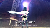 劇場版THE IDOLM@STER MILLIONLIVE!! Mighty Sailor