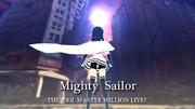 劇場版THE IDOLM@STER MILLIONLIVE!! Mighty Sailor