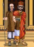 古代文明キモティカの謎を追え!