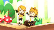 いい双子の日