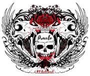 【オリジナル】Dracula