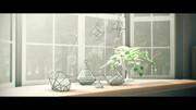 【MMD】ガラスケース Ver.1.0【アクセサリ配布】