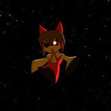 宇宙に放り出されたサケノミ.msn-01