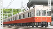 阪神1000形