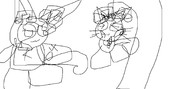 VOCALOID4 CV04 Demo イラスト