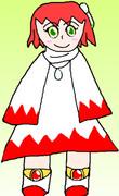 シロマ(描き直し版)