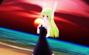 筑紫野スイム『手をつなごう』