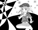【第7回東方ニコ童祭Ex】九月のパンデモニウムマサカー