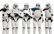 Stormtrooper EP7