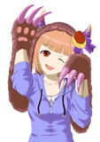 【Happy】喜多見柚【Birthday】