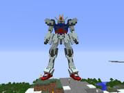 【Minecraft】ストライクっぽいもの 【JointBlock】