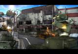 第二次大洗市街地戦