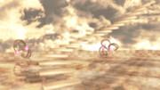 天空のステージ&スカイ
